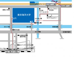 map_s20100422